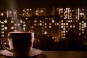 Можно ли пить иван-чай на ночь