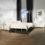 Многофункциональная мебель – трансформер